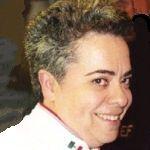 Chef Guadalupe García de León