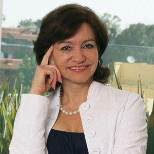 Maria Teresa Zavala