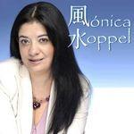 Mónica Koppel