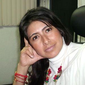 Mónica Fiesco