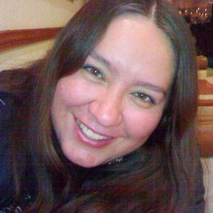 Tania Meza Escorza
