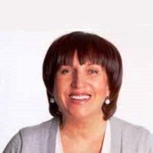 Adriana Espinosa Cano