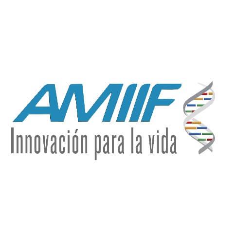 Asociación Mexicana de Industrias de Investigación Farmacéutica