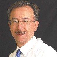Doctor Carlos Maquita Nakano