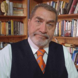 Doctor Francisco Delfín Lara