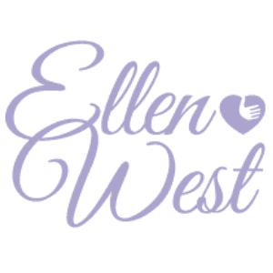 Fundación Ellen West