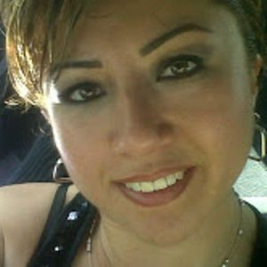 Gabriela Aguayo