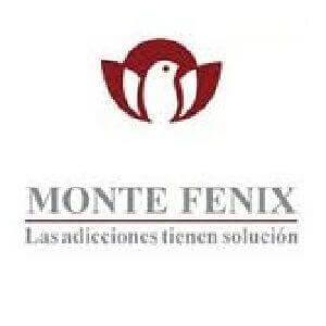 Monte Fénix