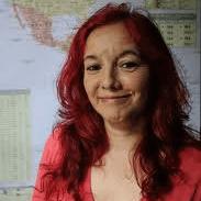 Patricia M. Pérez