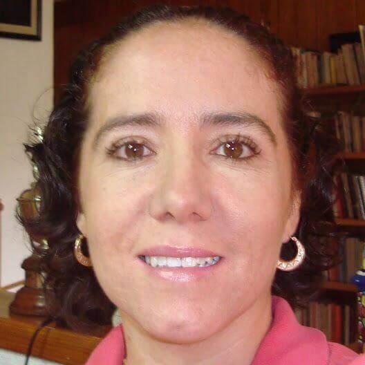 Penélope Julia Naranjo