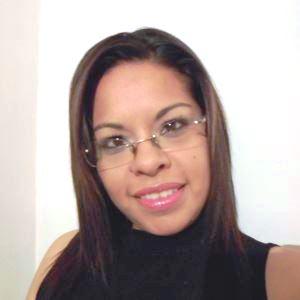 Rubí Rodríguez Rosales
