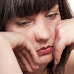 menopausia precoz, menopausia temprana, prevención, educación para la salud