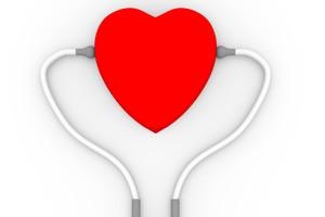 embolias, arritmias cardiacas, fibrilación auricular, tema hormonal, Enfermedad Vascular Cerebral (EVC), evita el flujo sanguíneo, presión alta, la diabetes, presión elevada, limitar los alimentos altos en colesterol,factores de riesgo,