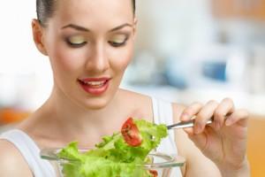salud, desarrollo, comportamiento, recomendación, alimentación saludable, causa nutricional, anemia, comer sano, esfuerzo, obesidad, niveles de grasas, alimentación estratégica ,