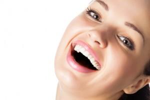 reir, emociones, calidad de vida, alegría, buen humor, función biológica, bienestar físico, mental, liberación, tensiones psicofísicas, producción de endorfinas, múltiples beneficios para la salud, ánimo, relaciones interpersonales, buscar soluciones, diversión gratuita, Jugar, bailar, cantar, ¿por qué es importante reír?,