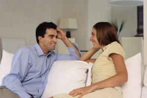 pareja, relaciones personales, calidad de vida, relación de confianza, expectativas, desconfianza, problemas de pareja, comunicación, problemas económicos, fomentar la confianza,