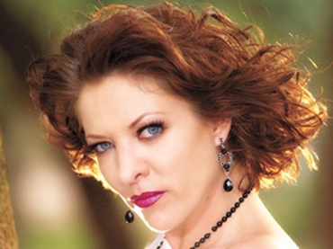 Andrea Noli, autoestima, filosofía interesante, dedicación, madre soltera,, estilo de vida, autoestima, no guarda rencores,
