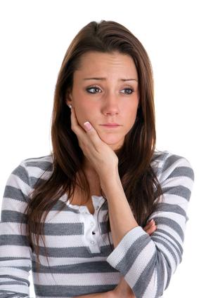 ansiedad, estado emocional, sentimientos, personas inquietas, modificaciones fisiológicas, situación de emergencia, enfermedad, intolerancia, síntomas de ansiedad, palpitaciones, respiración suspirosa,  tendencias, tipos de psicoterapia, ansiedad, tratamiento, estrategias de relajación,