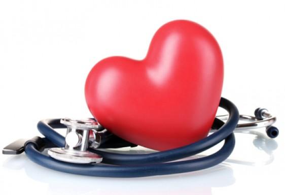 enfermedades cardiovasculares, rehabilitación cardiaca, programa complementario del manejo médico integral, pacientes, calidad de vida, infarto, enfermedad cardiaca, posibilidades físicas, cirugía de corazón, angioplastia, angina de pecho, enfermedades cardiovasculares como diabetes, hipertensión arterial, colesterol y triglicéridos altos, obesidad, tabaquismo, ansiedad, estrés, equipo multidisciplinario, reducir la mortalidad, estilo de vida del paciente, factores de riesgo,