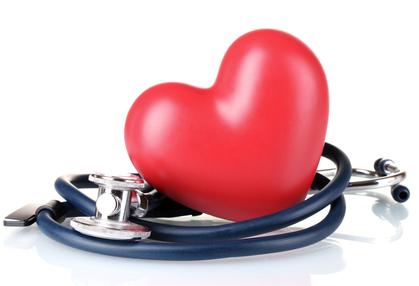 Los 7 errores más grandes de Hipertensión esencial Usted puede evitar fácilmente