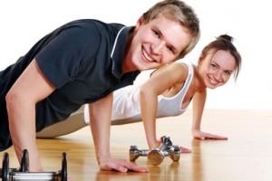 dieta, ejercicio, calidad de vida, actividad física, paciente diabético, enfermedades cardiovasculares, depresión, estado de ánimo, tratamiento de diabetes, ejercicio aeróbico, Planificar el ejercicio,