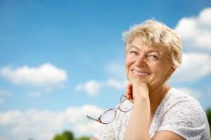 demencia, síndrome crónico degenerativo, pérdida progresiva de las funciones cognoscitivas, funciones emocionales, historial familiar, traumatismo cerebral, pérdida de memoria, enfermedad, opción terapeutica,