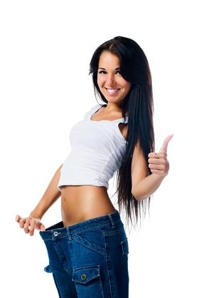 aspecto estético, Power Yoga, Dance, Martial Arts, educación para la salud, prevención, calidad de vida, peso saludable, ejercicio, estilo de vida