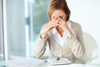 fracaso, sentimiento, calidad de vida, abrumador, aprendizaje, depresión, personalidad, retos, consecuencias, carácter, temperamento,  índices de desempleo, competividad, consejos para afrontar el fracaso,