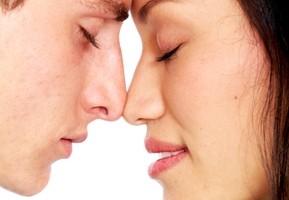 pareja ideal, comunicación, confianza, tipos de pareja, personalidad, dinámica de pareja, potencial humano, estabilidad emocional,alteración de la conciencia, cualidades de nuestra pareja, definir nuestra busqueda,