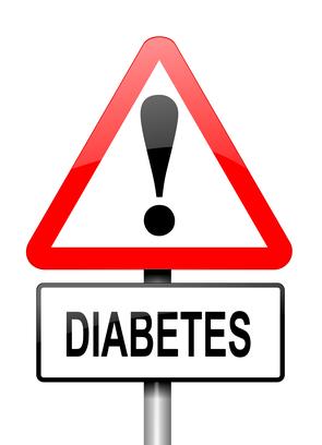 regimen para diabeticos