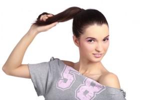 alopecia, problemas inflamatorios, caída de cabello, Fundación Mexicana para la Dermatología, ausencia de pelo, padecimiento cosmético sociocultural, alopecia del chongo, padecimiento, padecimiento, implantación de cabello, relaciones interpersonales,