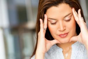 estrés, alcohol, prevención, reacciones nocivas, Aumento de la presión sanguínea, Aumento en la producción y secreción de adrenalina, Ansiedad, Cometer errores, recomendaciones,