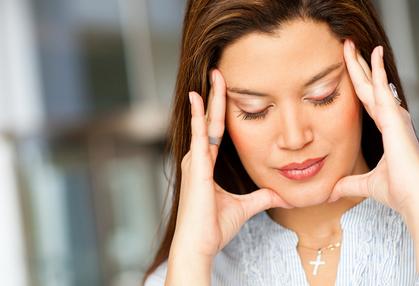 estrés, vida cotidiana, factores estresantes, diabetes, paciente, caminar, bailar, estímulos exteriores, obesidad, sobrepeso, infecciones, sedentarismo, factores de riesgo, tratamiento de diabetes,