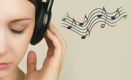música es terapia, canción, género, artista, musicoterapia, estado de ánimo, conciencia colectiva, equilibrio entre lo físico y lo psicológico, problemas nerviosos, del corazón, de los pulmones, alcoholismo, drogadicción, tratamiento, fortalecimiento, creatividad,