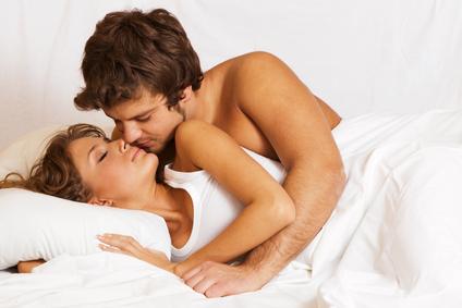 adelgazar naturalmente, placer,  respiración, calidad de vida, ejercicio físico, relación sexual, liberar endorfinas, sustancias naturales, beneficios del sexo, tratamiento de belleza, deportes más seguros, depresión,