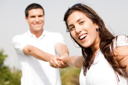 relación de pareja, pareja, union, comunicación, respeto, tolerancia, observación, relación saludable, maltrato físico, verbal, conductas controladoras o abusivas, falta de compromiso, engaños, intimidad, amor, fortalezas, debilidades,
