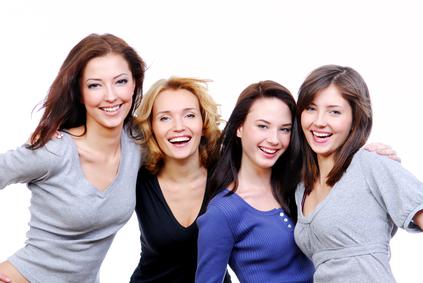 amistad, fuerza del cariño, satisfacción, calidad de vida, relación amistosa, conexión interna, sinceridad, respeto, tolerancia,