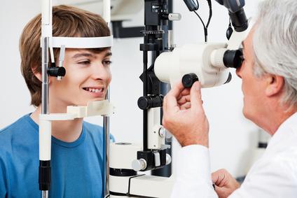 ¿Qué es el glaucoma?, ojos, salud, prevención, calidad de vida, pérdida de la visión, presión en el ojo, células nerviosas, síntomas, factores de riesgo,  diabetes, hipertensión,