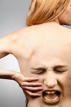 Autocuidado, prevención, calidad de vida, prevenir el dolor, alternativas de tratamiento, prevenir el dolor, Analgésicos, ejercicio, fisioterapia, Terapias complementarias, Cirugía, Prevención, tabaquismo, problemas de espalda,