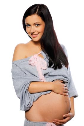 debilitamiento de las normas morales, éticas, sociales, embarazo, soledad, rabia, coraje, preocupación, Falta de cultura en el uso de anticonceptivos, método para prevenir el embarazo,
