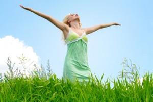 crisis, equilibrio, mente sana, cuerpo, espíritu, fortaleza, enfoque holístico, fortalecer la parte espiritual, fe, pensamiento, calidad de vida, plenitud, crecimiento interior, sabiduria,