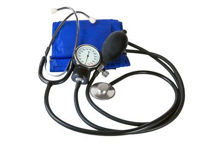 Día Mundial de la Hipertensión,17 de mayo, hipertensión arterial, limitar su consumo de sal, diagnóstico de hipertensión arterial, padecimientos, complicaciones, prevención, calidad de vida, medidas higiénico-dietéticas, enfermedad,