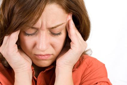 dolor neuropático, padecimiento, dolor, prevención, calidad de vida, educación para la salud, dolores crónicos,  lumbalgia, diabetes mellitus, Esclerosis múltiple, Dolor de miembro fantasma, Herpes,