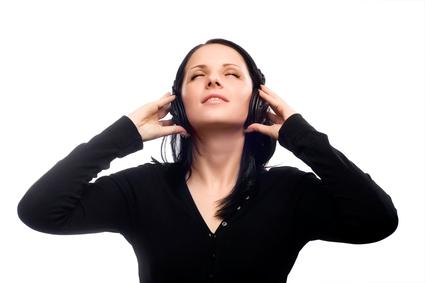 ejercicio cognitivo, envejecimiento saludable, lecciones de música,  cerebro sano, experiencia musical,  pruebas cognitivas,  memoria visual espacial,