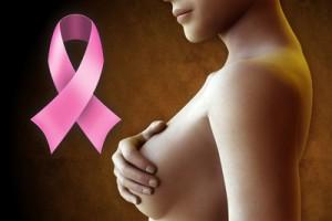 cáncer de mama, factores de riesgo, tipos de cáncer de mama, luminal A, luminal B, fenotipo basal, marcador molecular conocido como HER 2, células malignas, ejercicios relajantes, armonía en el interior, Trastuzumab, Capecitabina, Bevacizumab, mastografía, diagnóstico,