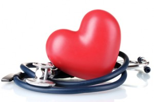 proyectos participantes, fibrilación auricular (FA), arritmia cardiaca,campaña, audiencias, enfermedades,