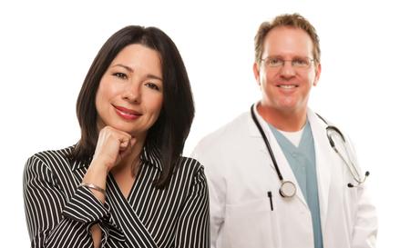 comunicación con tu médico, paciente, obligaciones, salud, bienestar, equilibrio, falta de información, diagnóstico tardío, falta de medicamentos, tratamientos no oportunos, mal trato, discriminación, Guía del paciente participativo, equipo multidisciplinario,