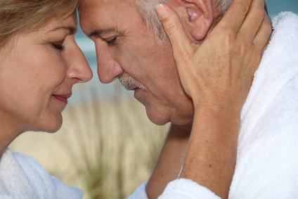 educación para la salud, cuidado del cuerpo, calidad dde vida, sistema linfático, ¿qué es el cáncer de próstata?, líquido seminal, líquido seminal, crecimiento de la próstata,  testosterona,