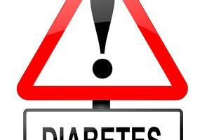 diabetes, padecimiento, sistema sanitario, Federación Internacional de Diabetes, carga social, carga financiera, alternativas de tratamiento, desarrollo de nuevos productos, innovación médica,