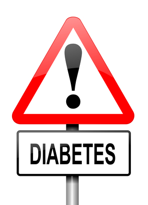 Diabetes pelo Lucas Nogueira